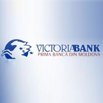 """Victoriabank"" S.A."