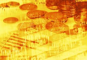 03.02.2015 INTERES DIRECT: Cererea patronatelor, către Guvern să elaboreze de urgență un plan național anticriză