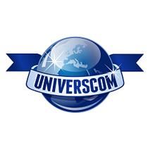Universcom SA