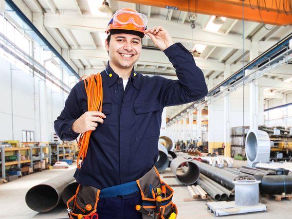 Молдавский трубный завод «PROTOS» набирает команду специалистов трубной отрасли